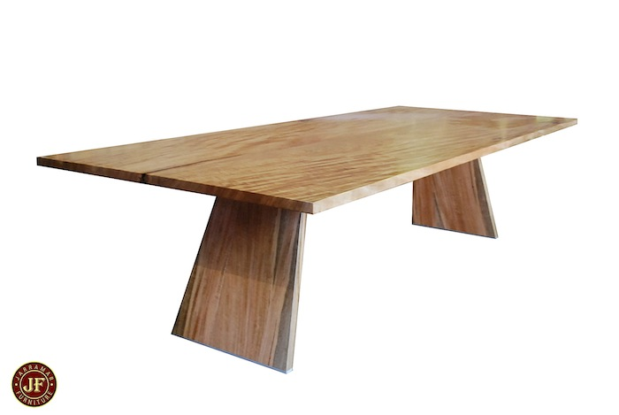 Dining tables perth dining table perth dining tables for Dining room tables perth