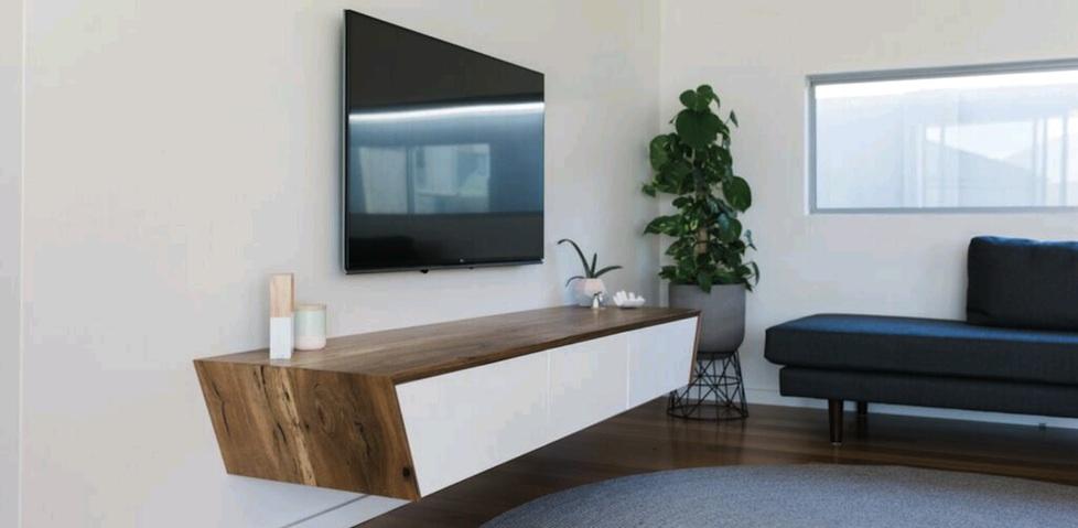 Jarrah marri furniture designer perth wa 0405 653774 for Designer replica furniture perth