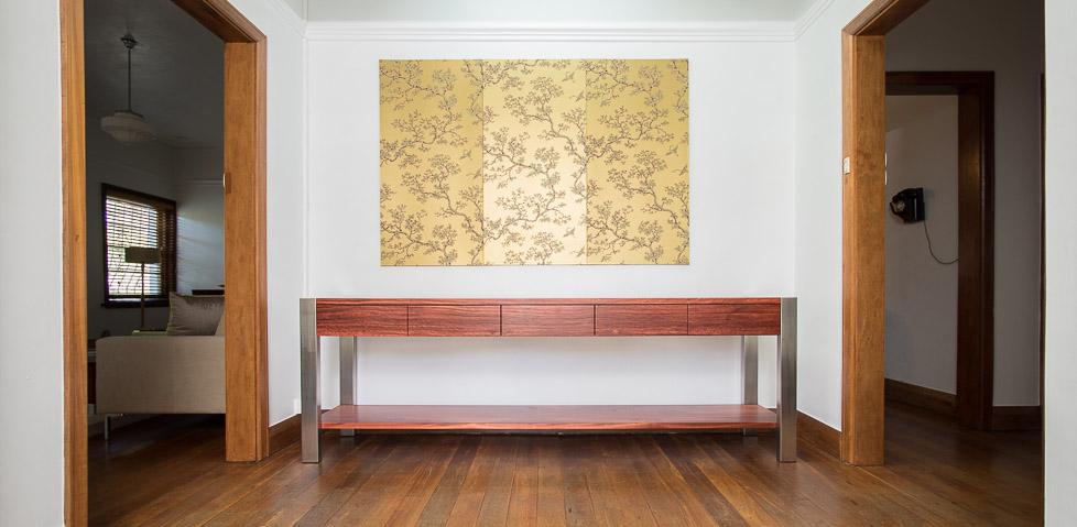 Jarrah Furniture Perth. Jarrah   Marri Furniture Designer Perth WA   0405 653774