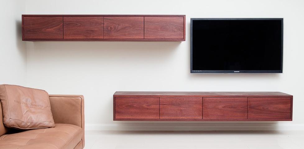 floating-jarrah-cabinets-45kb