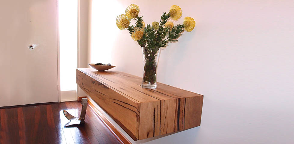 Jarrah Amp Marri Furniture Designer Perth Wa 0405 653774