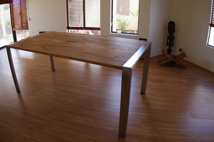 Dining table dining tables osborne park for 10 seater dining table perth