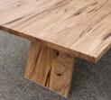 Marri Table 3
