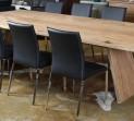 Marri dining Table-2