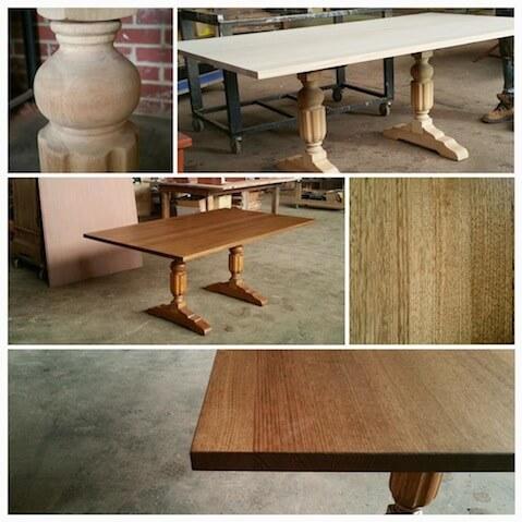 furniture restoration perth furniture repairs and renovation
