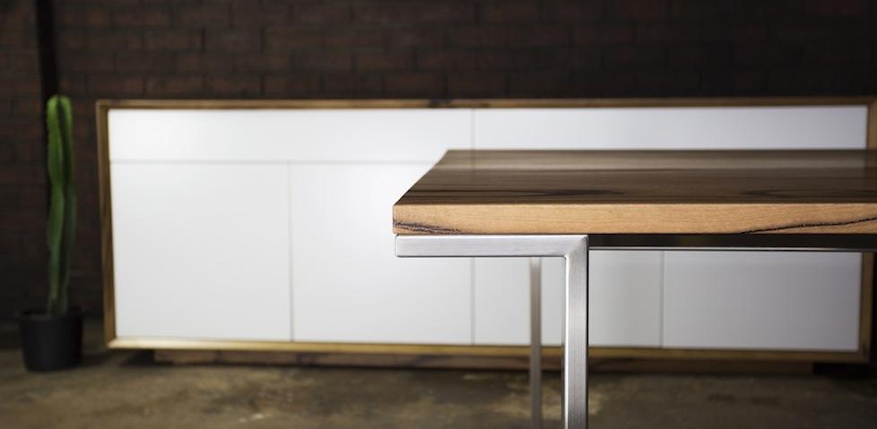 Marri Table stainless steel base.jpg
