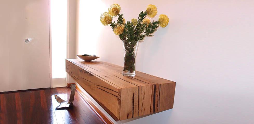 Jarrah Amp Marri Furniture Designer Perth Wa 0405 653774