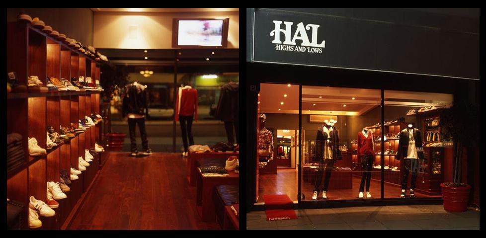 hal-slideshow