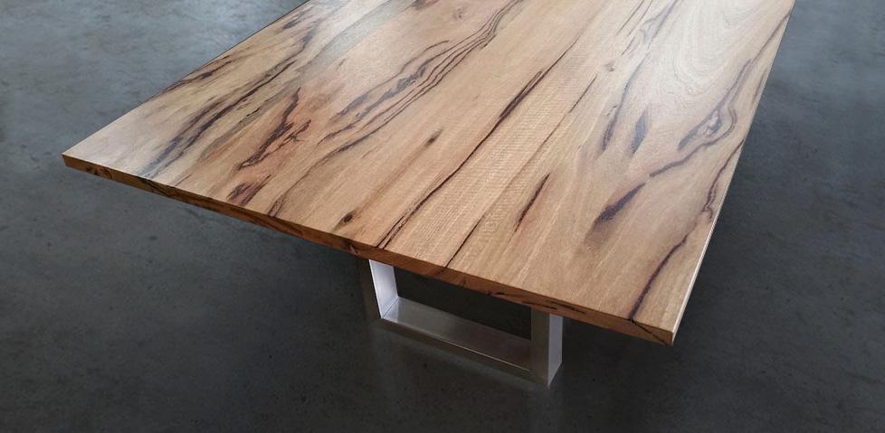 marri-furniture-perth