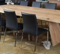 Marri dining Table-2